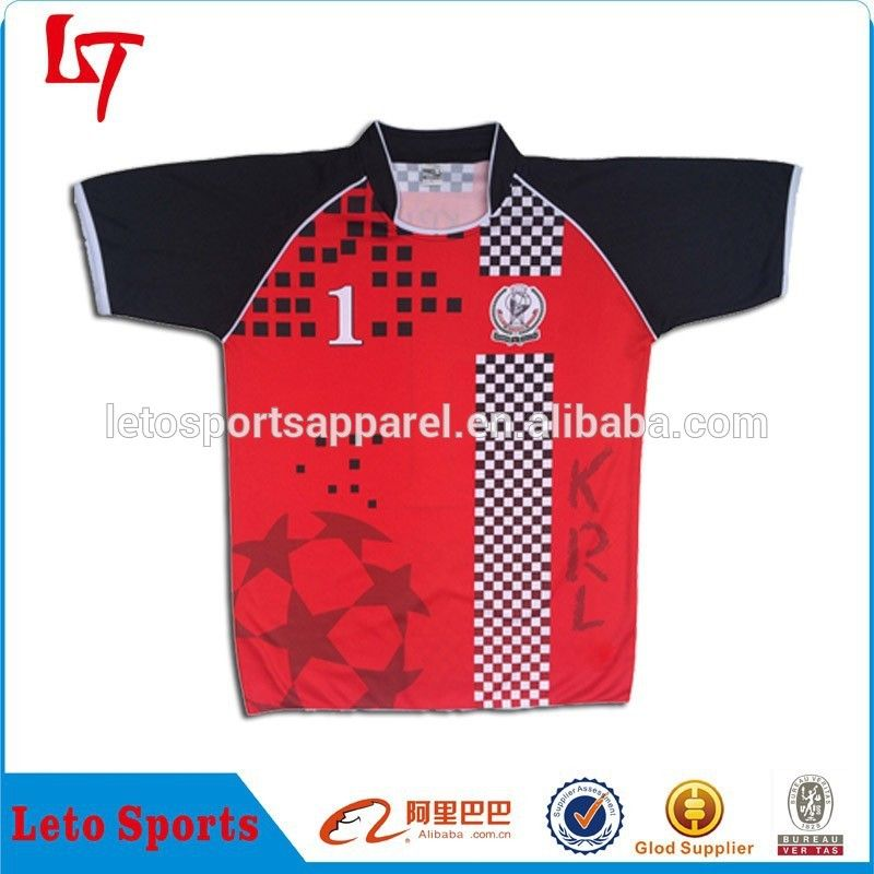 Sports Team Cheap Rugby Jerseys Custom Print Raglan Rugby Jersey Clothing Football Shirt Youth Rugby Wear Rugby Cl Jersey Outfit Football Shirts Rugby Jersey