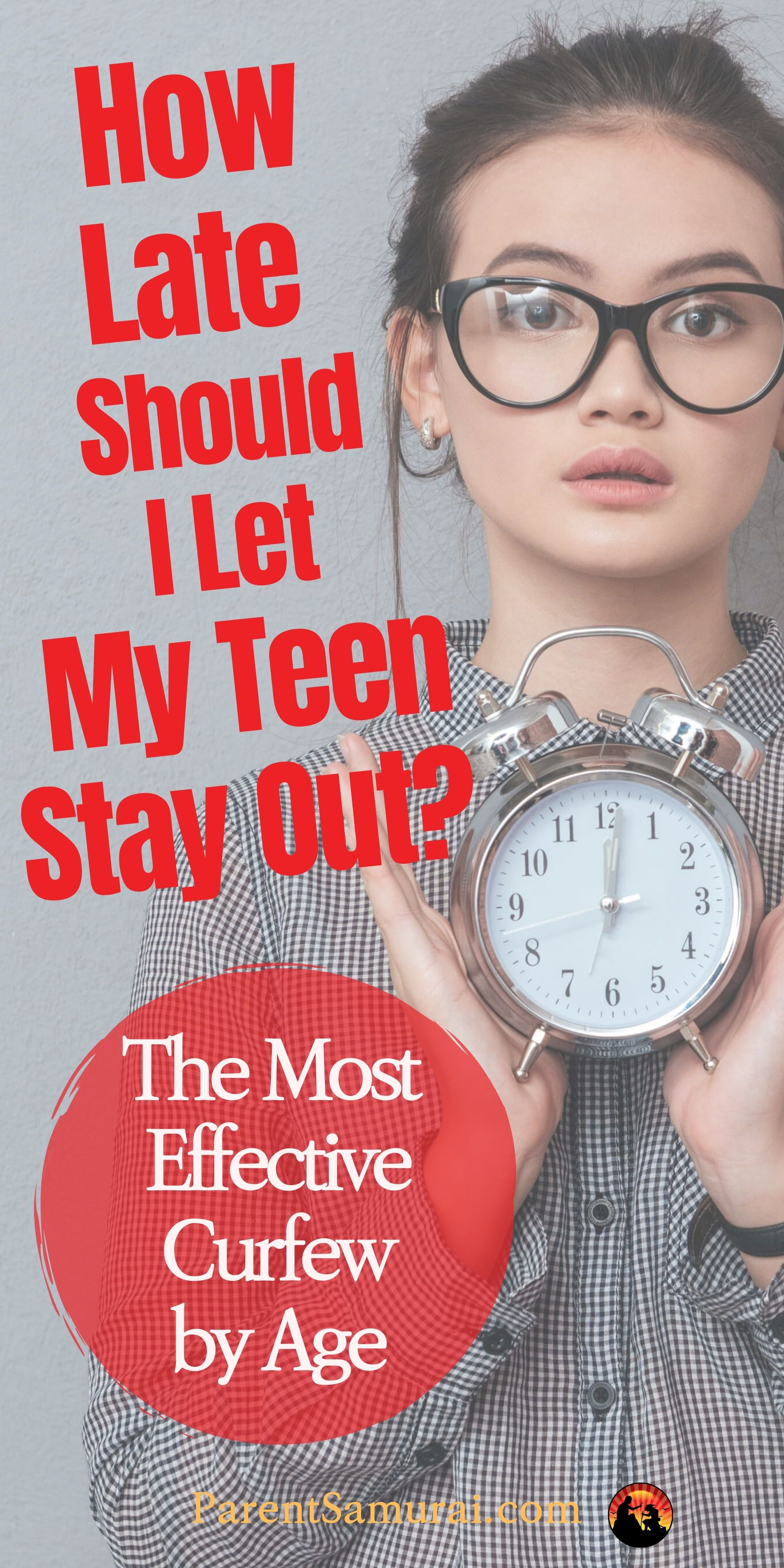 My Teenager Won T Go To School What Should I Do In