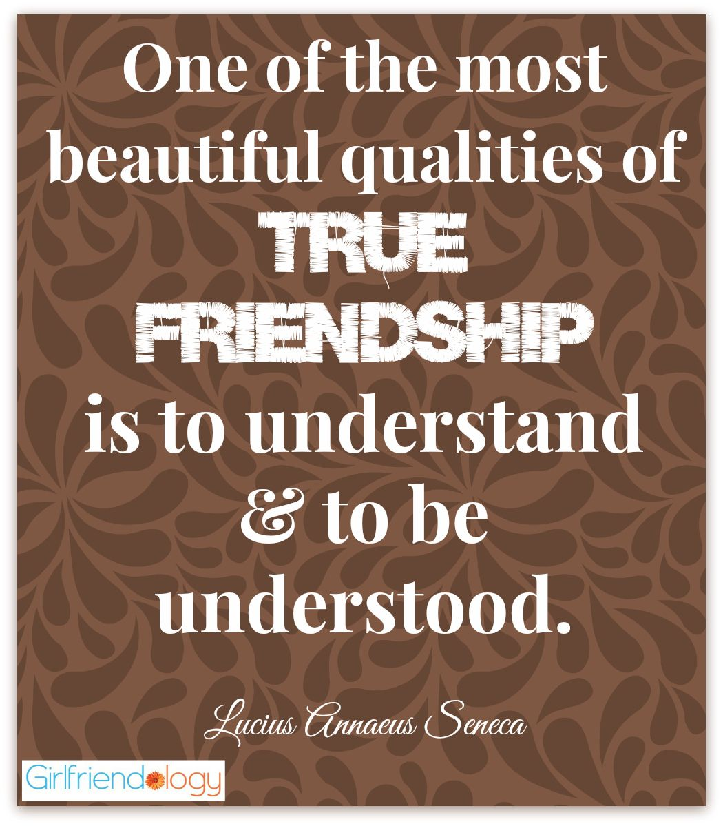Motivational Quotes About Friendship Thanksgiving Friendship Quotesquotesgram  Stuff To Buy