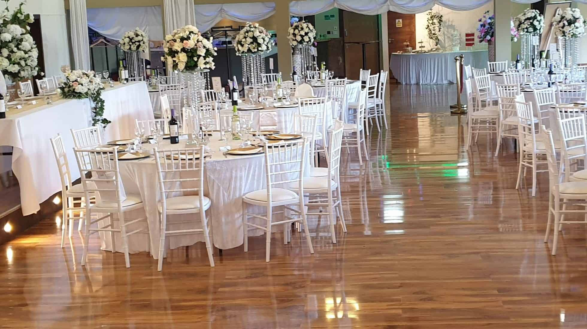 The Basics of Birthday Party Venue Hire near Me If you get
