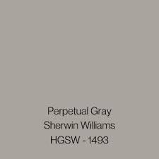 Farmhouse Paint Colors - 12 Best Gray Paints Farmh