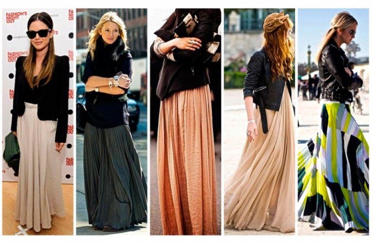 faldas de telas plisadas - Buscar con Google