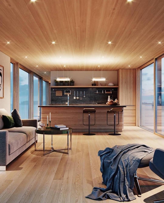 Fascinating 21 Beegcom Best Interior Designer Ludhiana Best Home