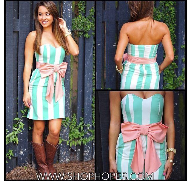 Country Girl Sheek Fashion Summer Dresses Dresses