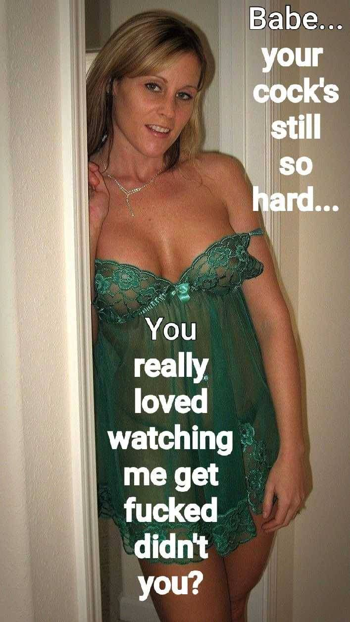 Share My Wife Porno