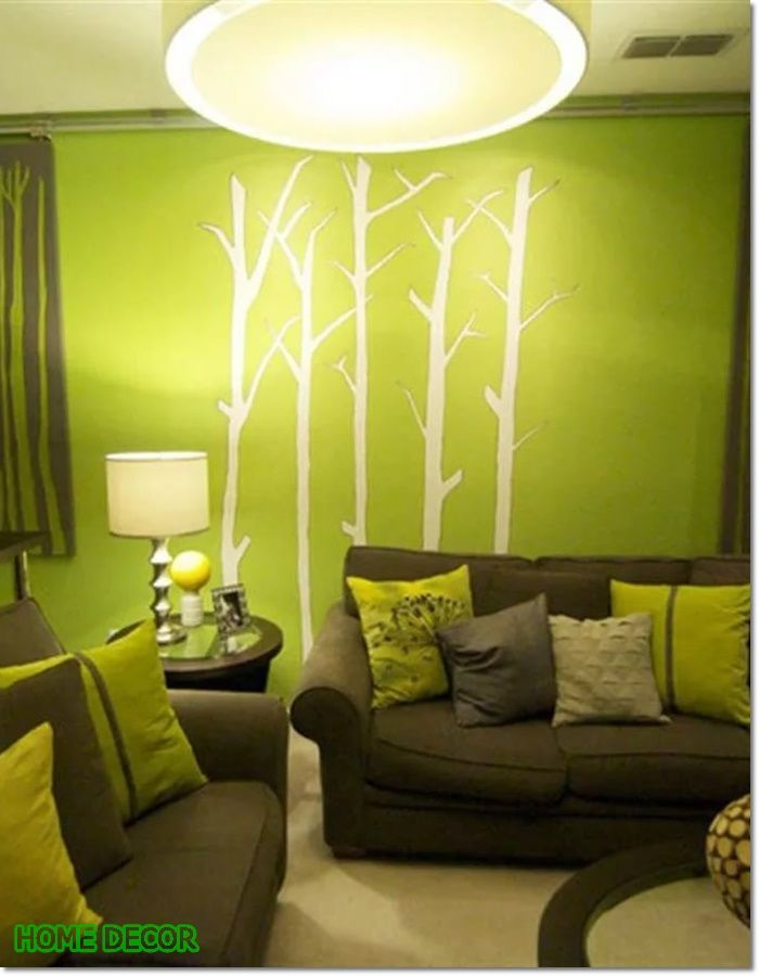 wall colors 2020 what is the most popular color for on most popular interior house colors id=87108