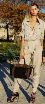 hana jirickova overall