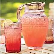 Pin By Beverly Mccall On Bridal Shower Ideas Punch Recipes Fruit Punch Recipe Fruit Punch