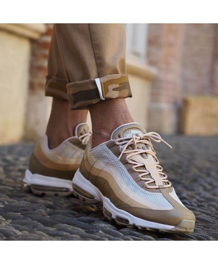 Trainers | Nike air max trainers