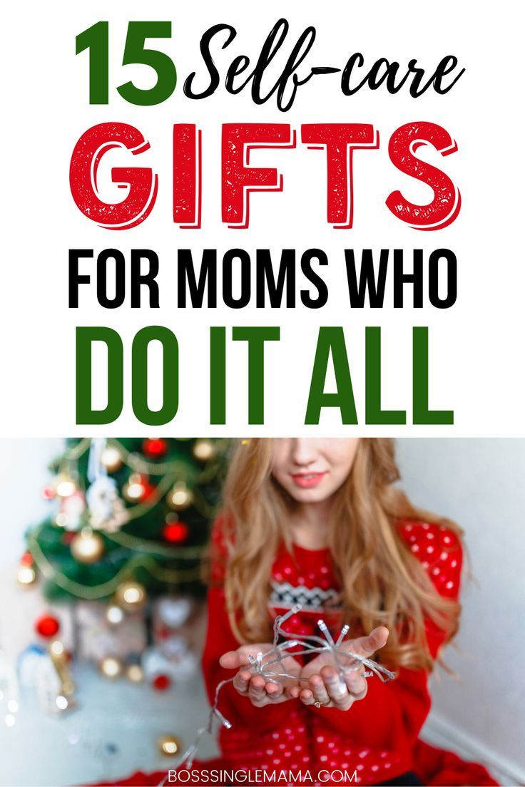 15 best gifts for busy moms this holiday season gifts