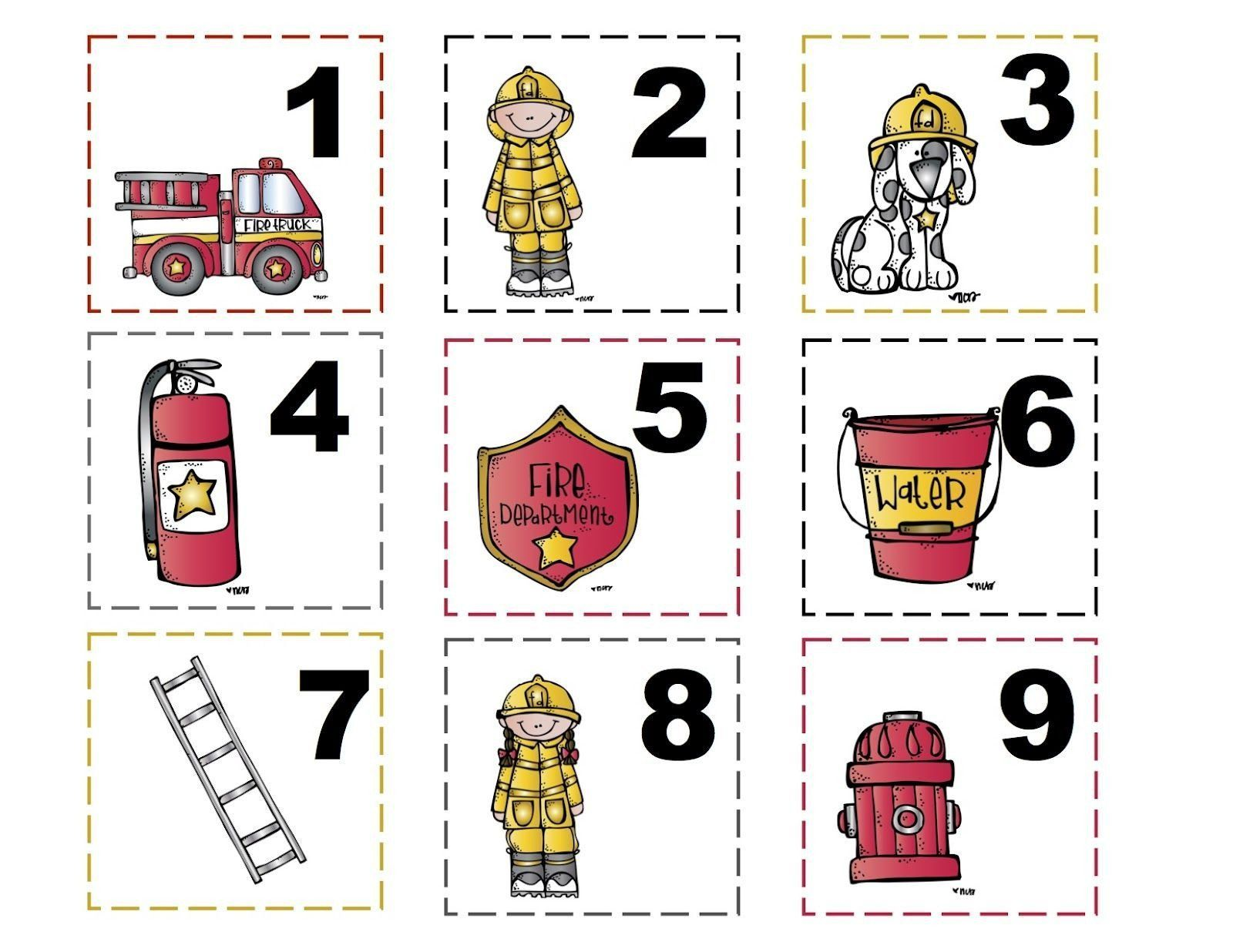 Free Printable Fire Safety Worksheets Free Preschool Printables Fire Safety Theme In 2021 Fire S In 2021 Fire Safety Preschool Crafts Fire Safety Preschool Fire Safety [ 1236 x 1600 Pixel ]