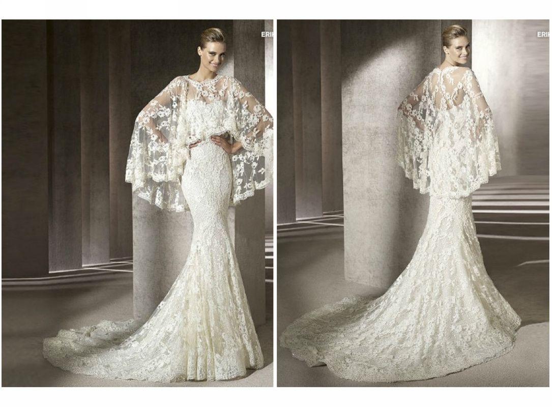 Pin By Rex Fabrics On Wedding Dresses & Fabrics
