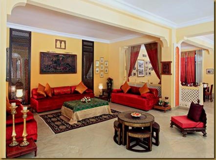 Indiainspirit Decor Indiainspirit Adoretraditional And Ethnic Extraordinary Indian Seating Designs Living Room Design Decoration
