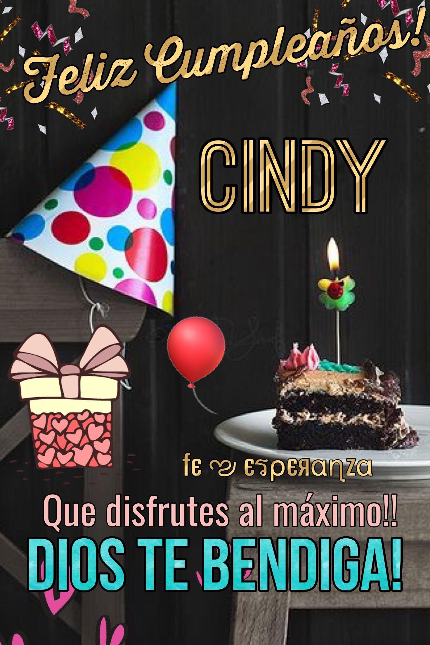 Family Birthdays, Happy B Day, Birthday Cards, Names, Anniversaries, Hearts