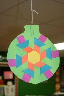 Mrs Lee S Kindergarten Christmas Fun Math For Third Grade