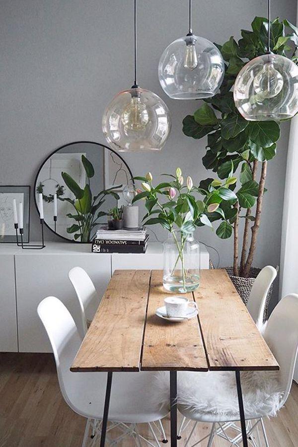 Runde Wandspiegel für alle Räume - Wohnklamotte
