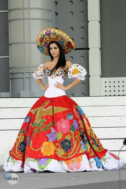 Pin by Jeffrey Robertson on mexicán   Pinterest   Mexicans, Viva ...