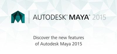 free download autodesk maya 2015 full version with crack 64 bit