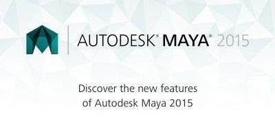 autodesk maya 2015 crack