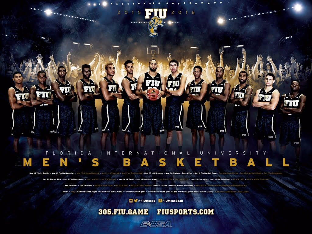 Poster Swag On Twitter Basketball Posters Sports Design Inspiration Poster