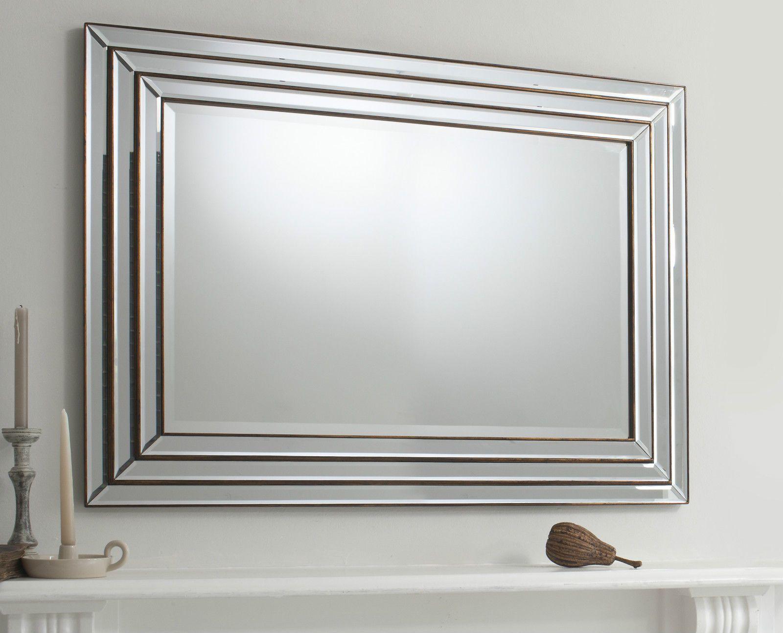 Dorable Silver Wall Frames Festooning - Frame Photo Design Ideas ...