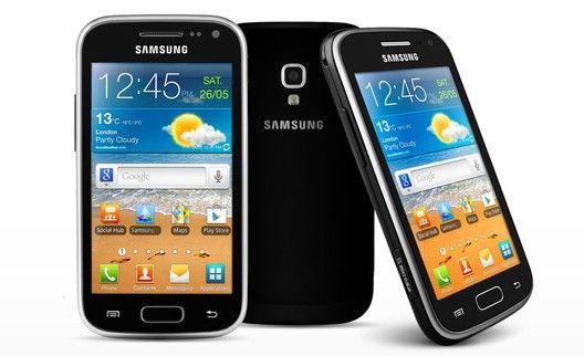 Hp Android Samsung Dibawah 1 Juta Terbaik Seputar Hp Android