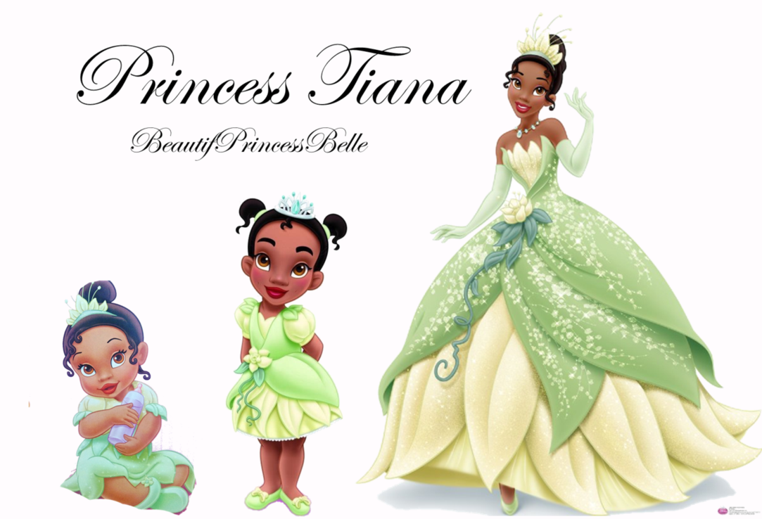 Images Of Tiana From The Princess And The Frog Princess Tiana Disney Princess Tiana Tiana And Naveen