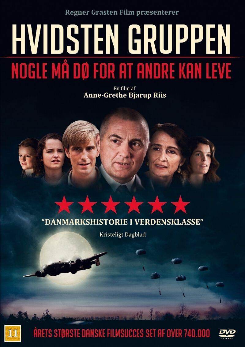 talenttyven full movie