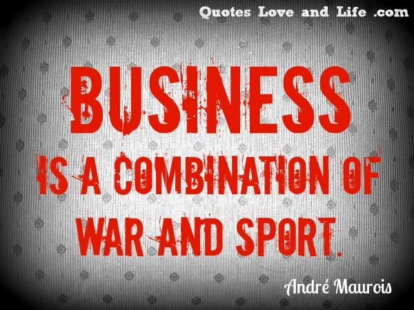 business quotes - Google Search