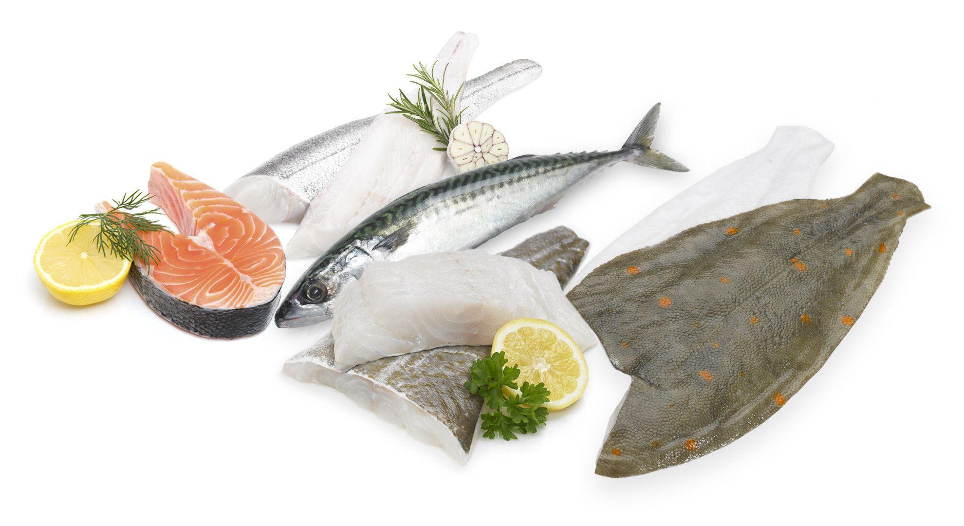 Bradley Fish Is Providing All Types Of Fresh Fish Food To Your Door Our Online Store Allows Yo Luxury Fish Pie Crispy Sweet Potato Wedges Crispy Sweet Potato