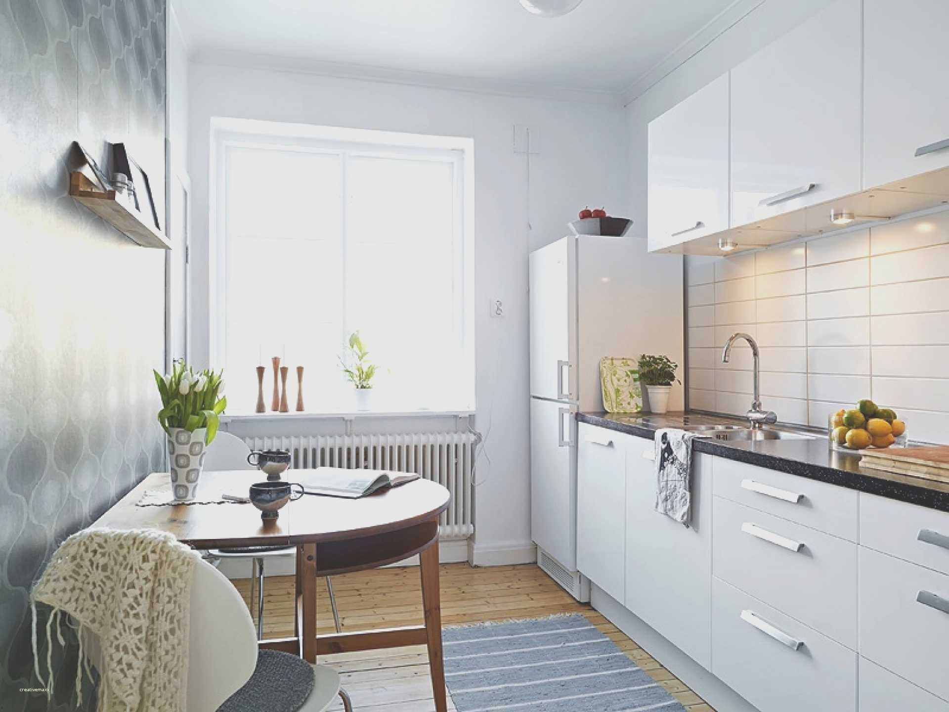 Apartment kitchen decorating ideas on a budget new apartment