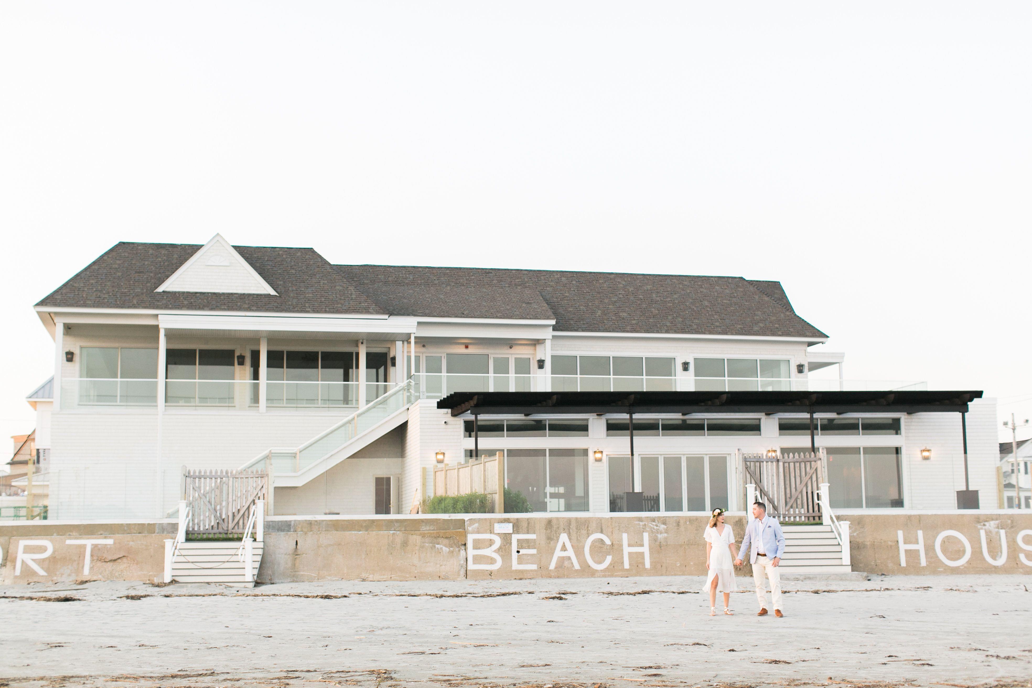 Ruth Eileen Photography Newport Beach House Bride Wedding