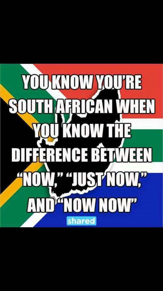 Pin By Elaine Mc On South Africa South Africa Quotes African Quotes South African Quote