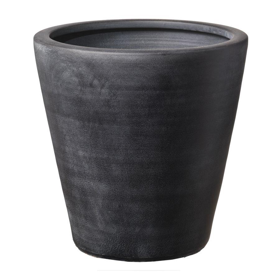 Lowes Com Add Birch Lowes Home Improvements Ceramic Pot Lowes