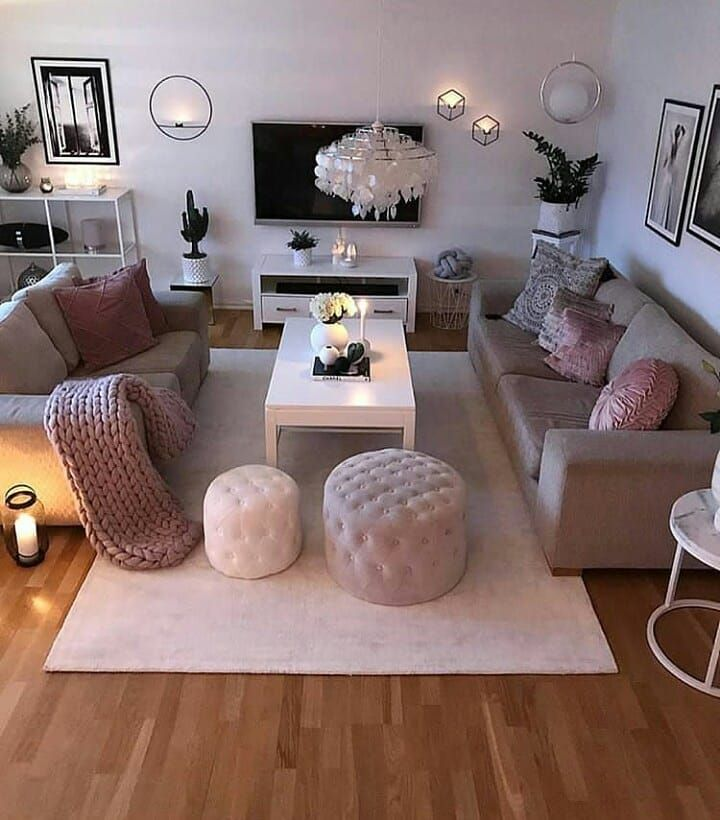 also pin by maryam on external internal home design pinterest rh in
