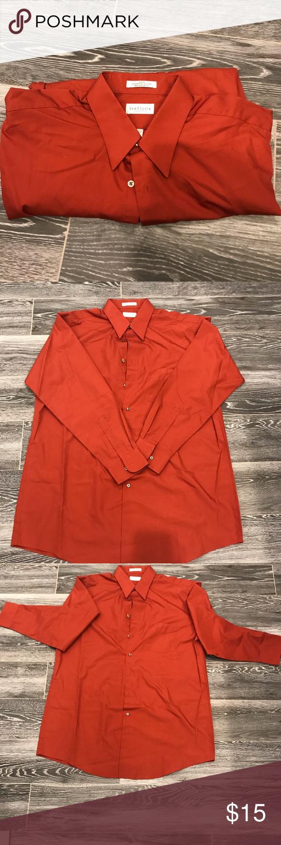 Bundle 2 18 Men S Dress Shirt 171 2 35 36 Tall Shirt Dress Clothes Design Mens Shirt Dress [ 1740 x 580 Pixel ]