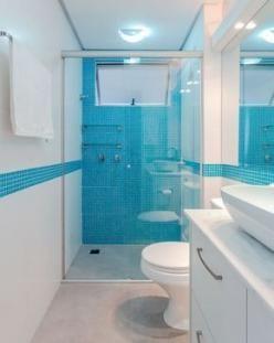 bathroom remodel narrow toilets 57 ideas | small bathroom