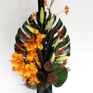 Artificial flower hire corporate flower hire floral by design artificial flower hire corporate flower hire floral by design mightylinksfo