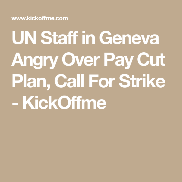 Pin On Current Affairs