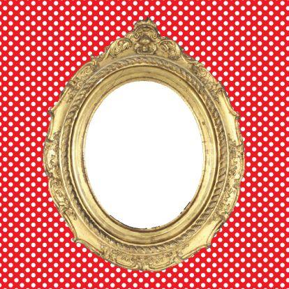 Google Afbeeldingen resultaat voor http://www.kaartje2go.nl/kaarten/geboortekaart-gouden-lijst-rood/img/geboortekaart-gouden-lijst-rood.jpg