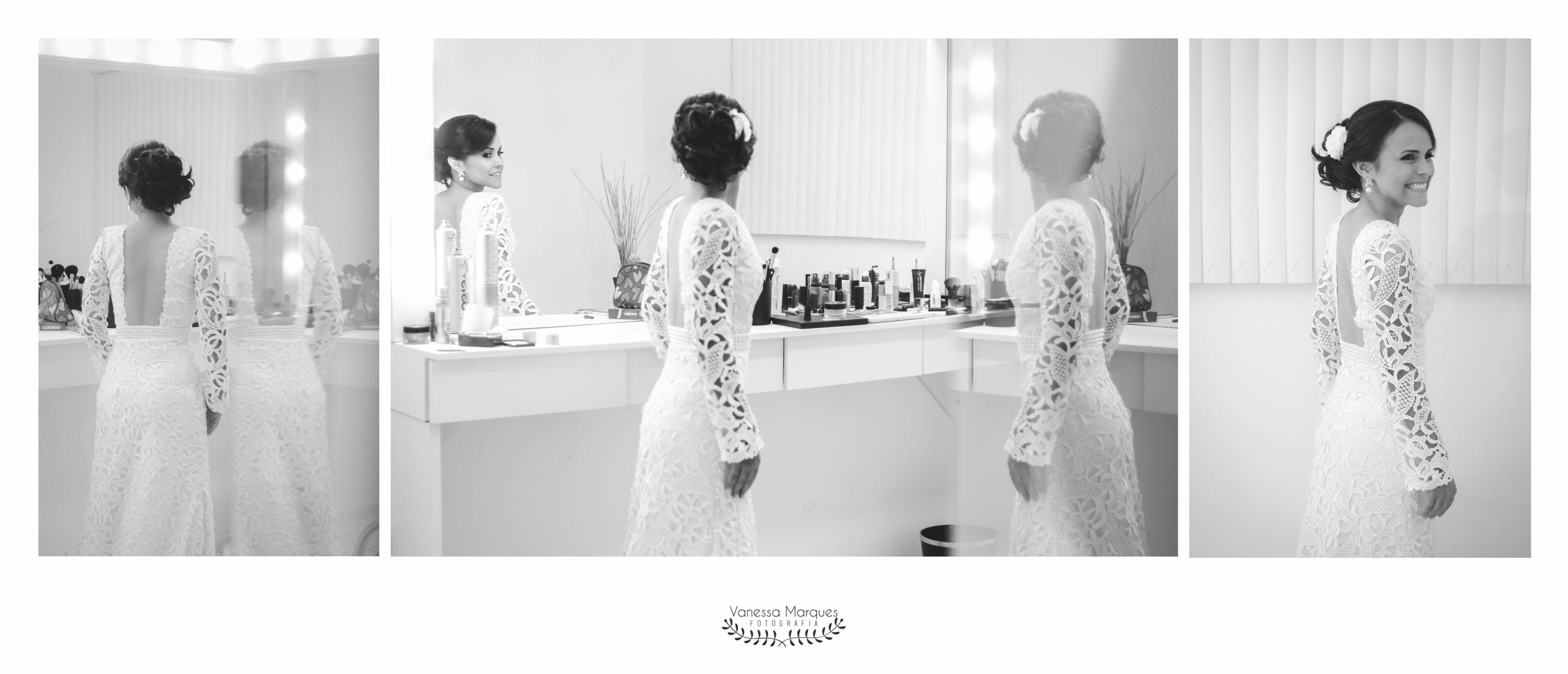 Making of da noiva. Casamento Rebeca e Rui, João pessoa-PB. #casamento #wedding #joãopessoa #paraiba #joaopessoa #casamentojoaopessoa #noivas #noivos #noivasjoaopessoa #makingofnoiva #vmfoto #vmfotografia #vanessamarquesfoto