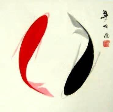 Chinese Chinese Art Painting Chinese Brush Painting Chinese Brush