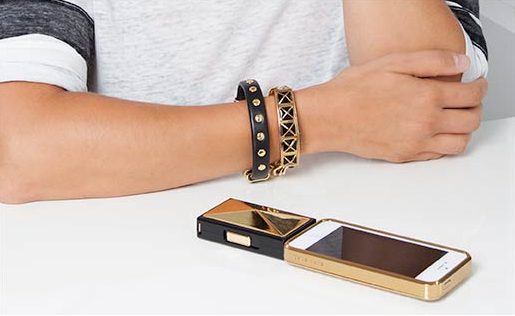 Science And Technology Wearable Tech Companies Trends Bracelets Chic