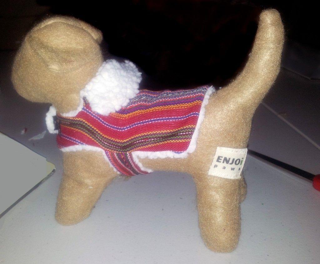 DIY Dog Mannequin Template | Sewing | Pinterest | Hunde