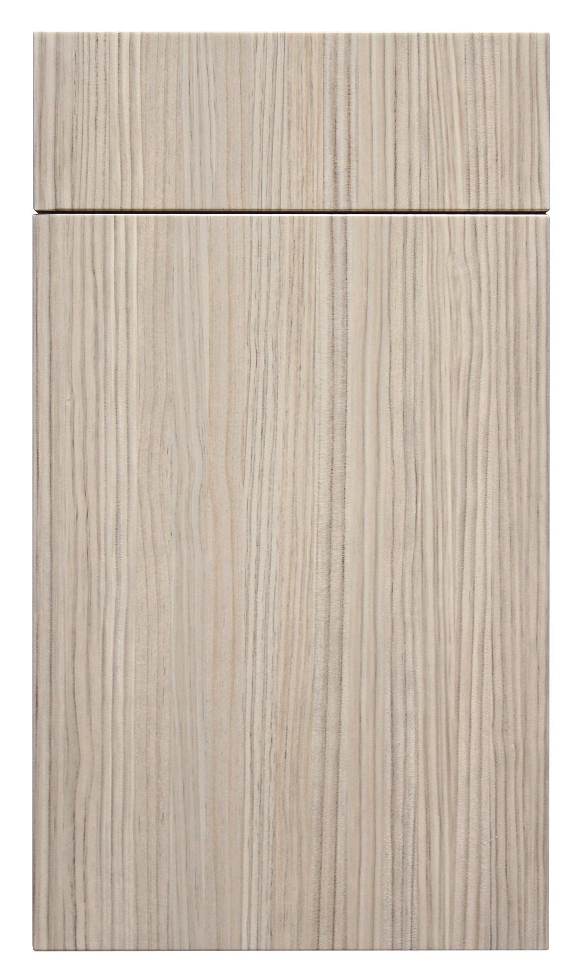 Portuna Carnaval 2d A Sg1003 Kitchen Cabinets South El Monte Kitchen Cabinets Los Angeles Cabinets San Diego Wholesale Cabinets Online German Design Wholesale Cabinets Metal Design