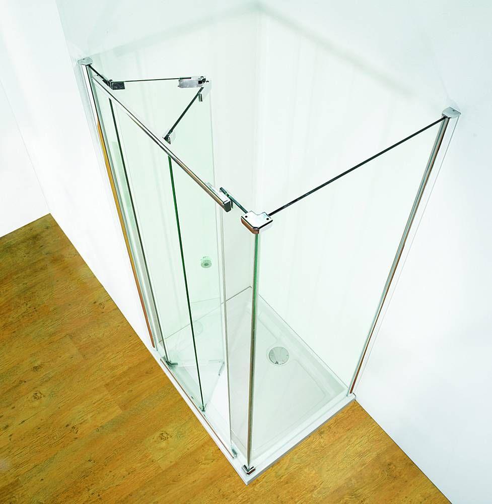 Frameless bifold shower screens google search new house frameless bifold shower screens google search eventelaan Choice Image