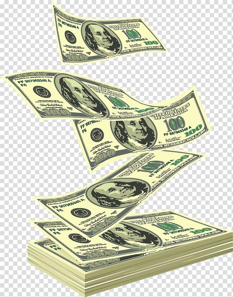 Dollar Bill Clipart Images Dollar Bill Clip Art One Dollar Bill