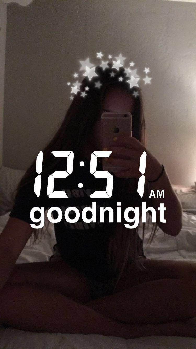 Girls who wanna snapchat-5396