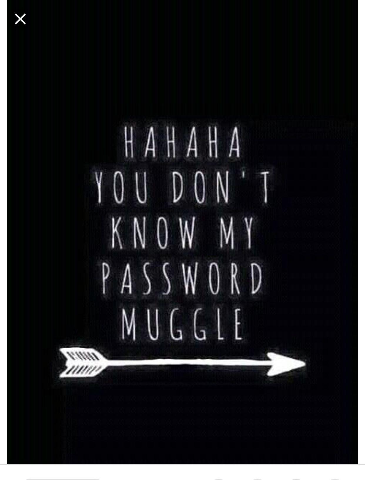 Pin Von Zoe Auf Hilarious Harry Potter World Hinzergrundbilder Sperrbildschirm