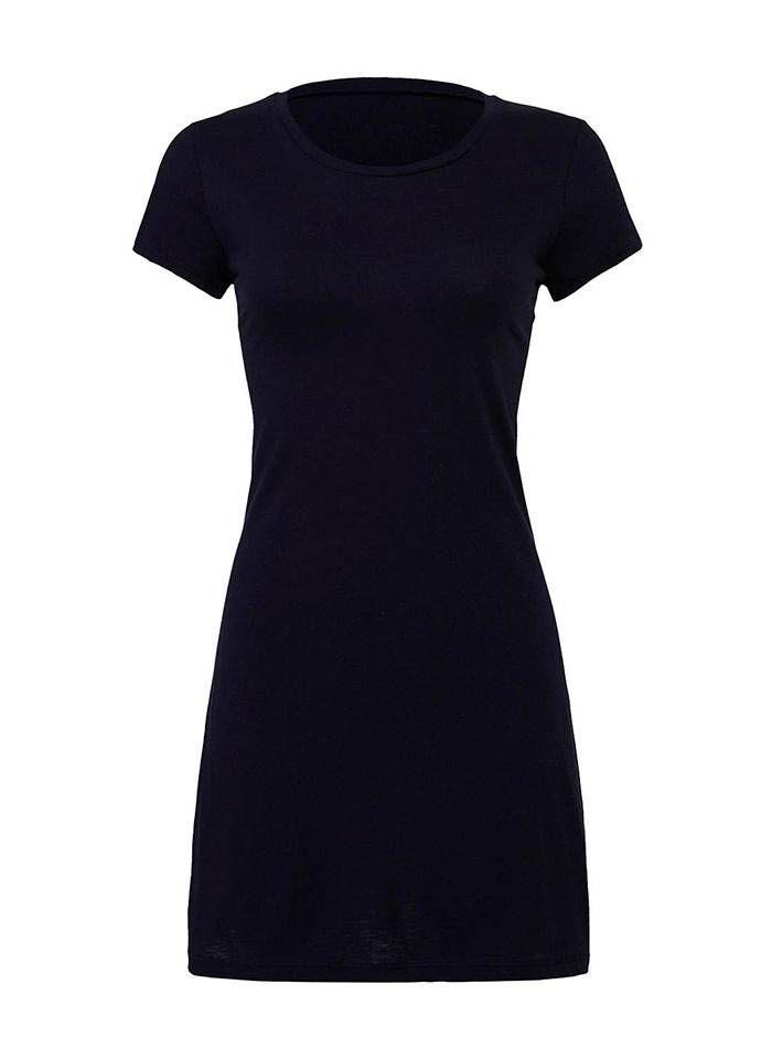 d3f25512344a Lehké dámské letní šaty